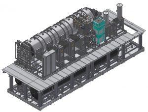 CERN1_Imm