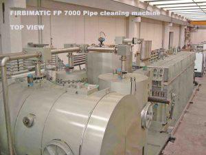 FP7000-2