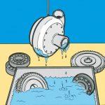 sicurezza impianti lavaggio metalli firbimatic